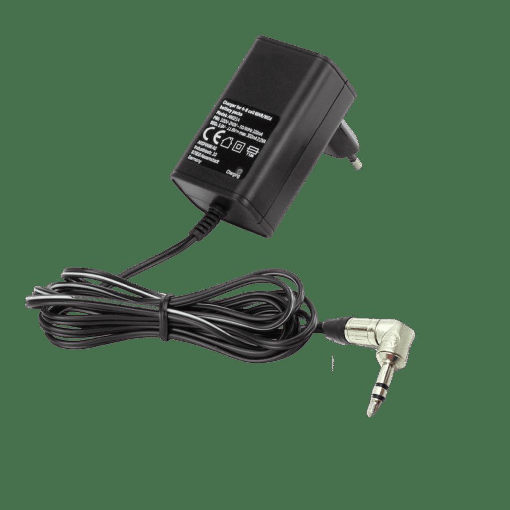 Topcon CH-H3C Oplader