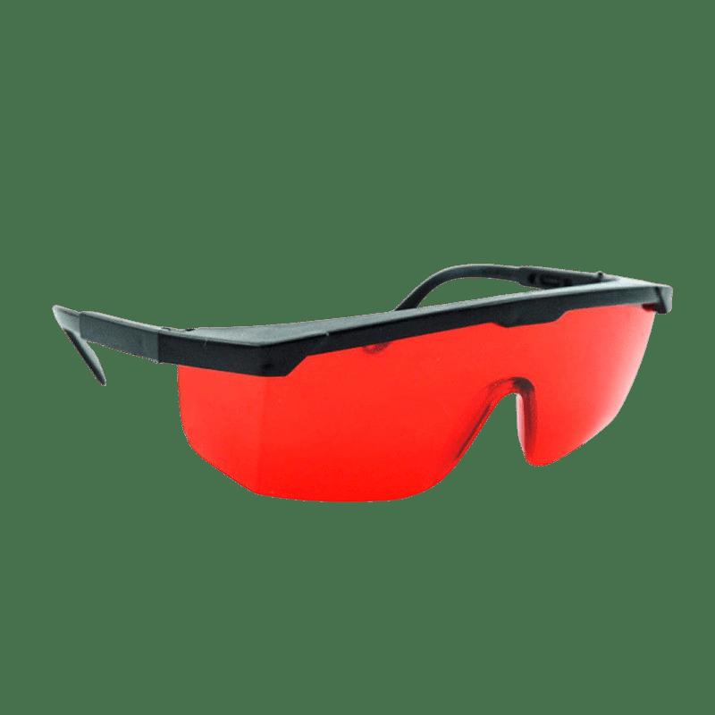 Levelfix GL50R Laserbril
