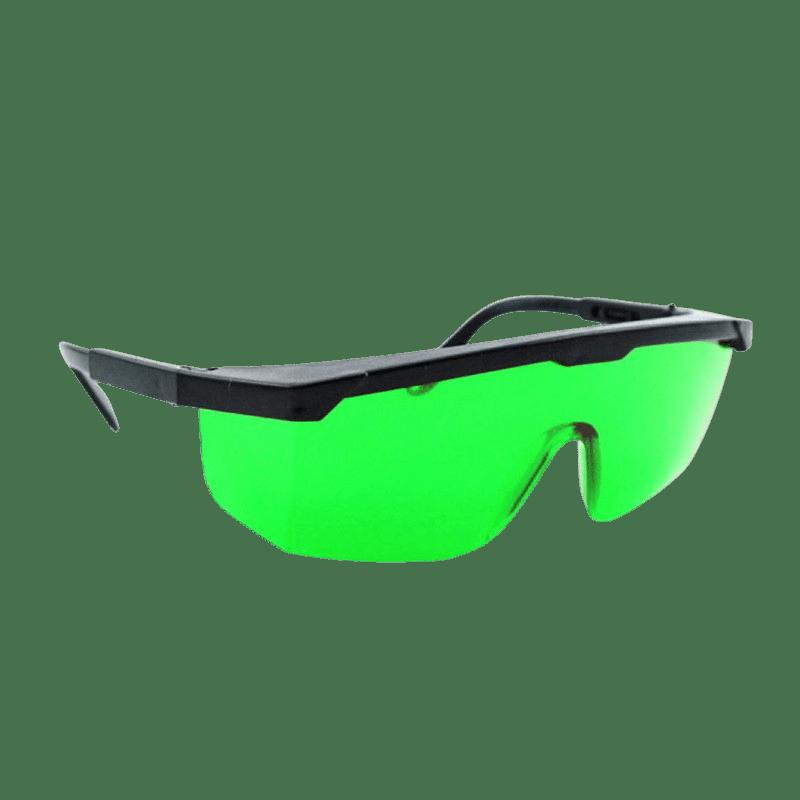 Levelfix GL50G Laserbril