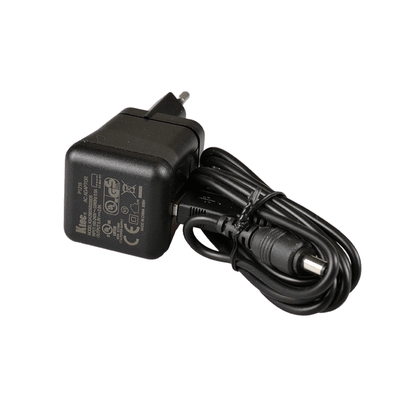Levelfix CH012 Oplader