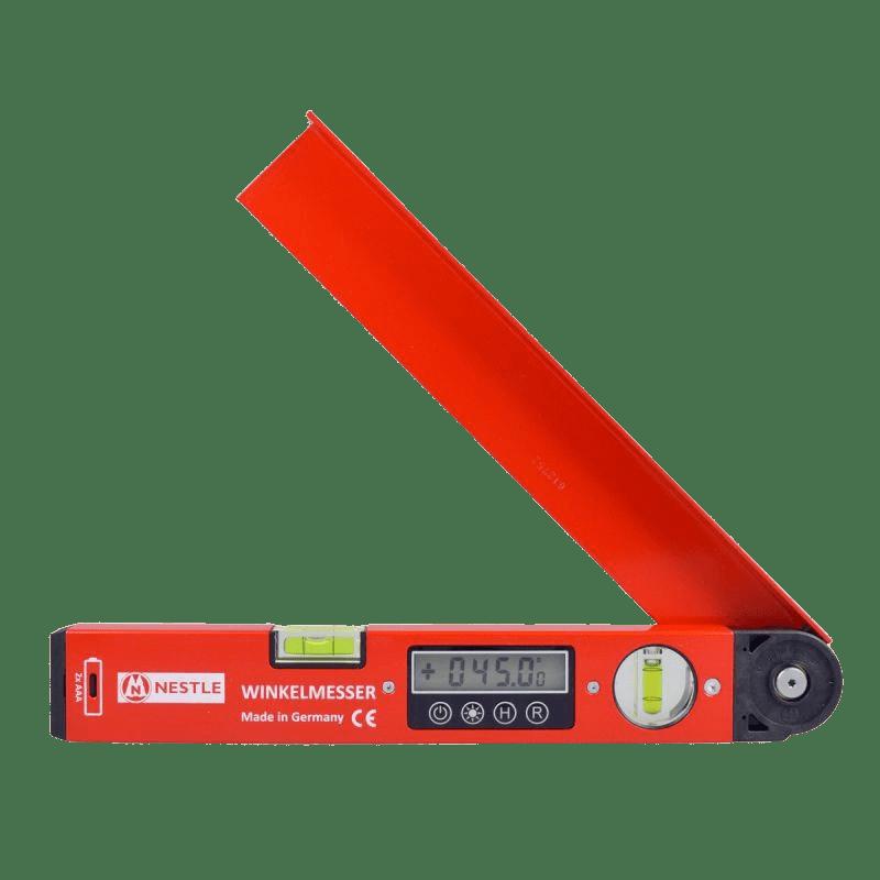 Nestle DIGIT-35 Hoekmeter