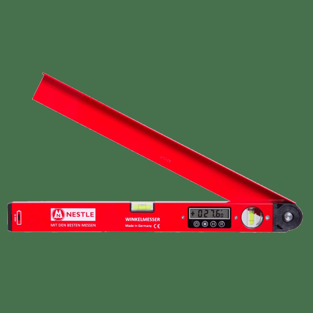 Nestle DIGIT-50 Hoekmeter
