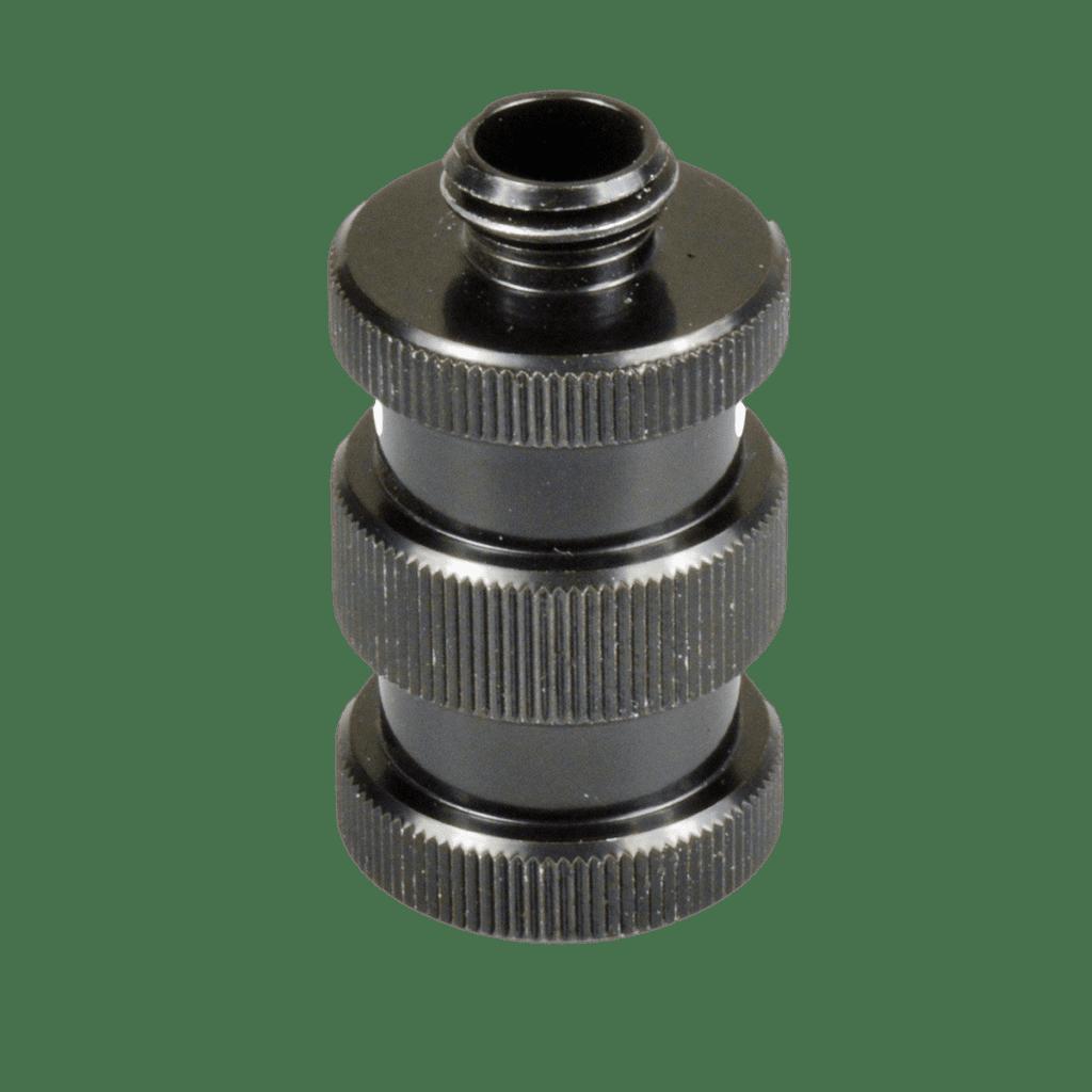 Levelfix VA-8 Verloopadapter