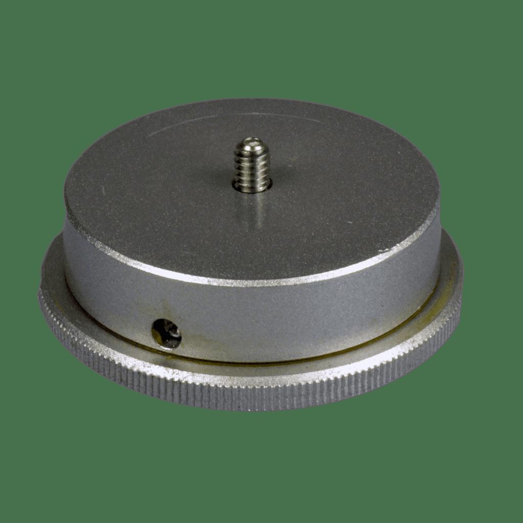 Levelfix VA-20 Verloopadapter